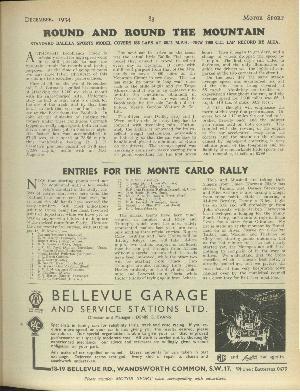 Page 37 of December 1934 archive issue thumbnail