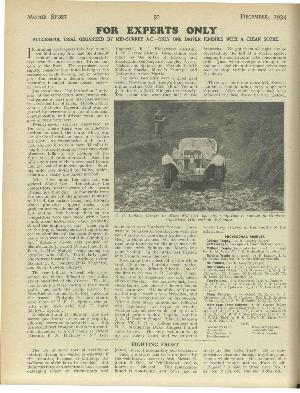 Page 46 of December 1934 archive issue thumbnail