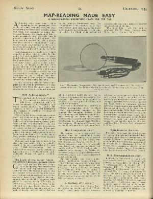 Page 48 of December 1934 archive issue thumbnail