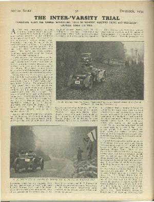 Page 6 of December 1934 archive issue thumbnail
