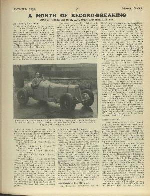Page 9 of December 1934 archive issue thumbnail