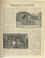 Page 13 of December 1935 issue thumbnail