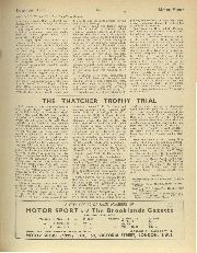 Page 15 of December 1935 issue thumbnail