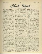 Page 17 of December 1935 issue thumbnail