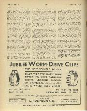 Page 18 of December 1935 issue thumbnail