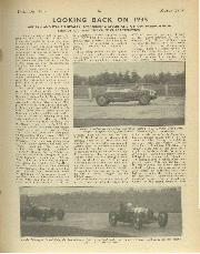 Page 19 of December 1935 issue thumbnail