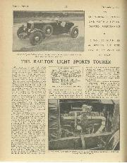 Page 30 of December 1935 issue thumbnail