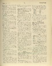 Archive issue December 1935 page 37 article thumbnail
