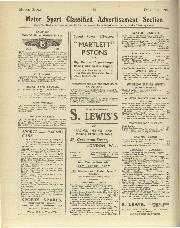 Page 42 of December 1935 issue thumbnail