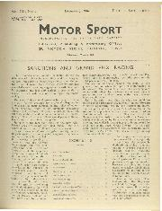 Archive issue December 1935 page 5 article thumbnail