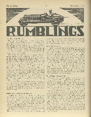 Page 8 of December 1935 issue thumbnail