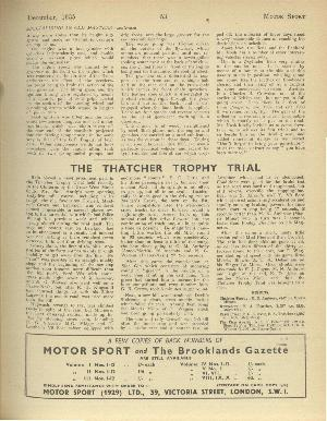 Page 15 of December 1935 archive issue thumbnail