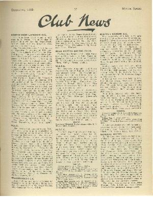 Page 17 of December 1935 archive issue thumbnail