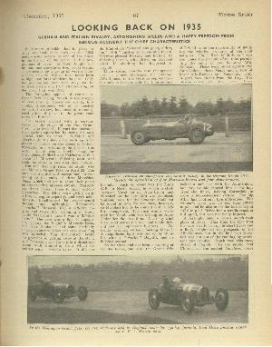 Page 19 of December 1935 archive issue thumbnail
