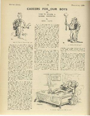 Page 28 of December 1935 archive issue thumbnail