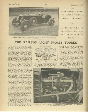 Page 30 of December 1935 archive issue thumbnail