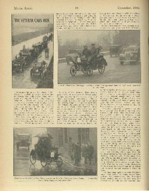 Page 34 of December 1935 archive issue thumbnail