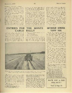 Page 35 of December 1935 archive issue thumbnail