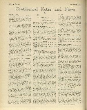 Page 36 of December 1935 archive issue thumbnail