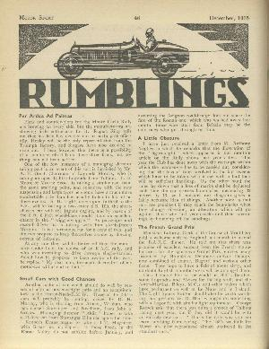 Page 8 of December 1935 archive issue thumbnail