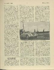 Page 18 of December 1936 issue thumbnail