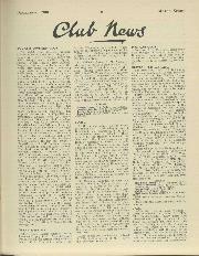 Archive issue December 1936 page 22 article thumbnail