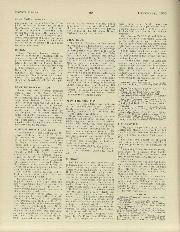 Archive issue December 1936 page 23 article thumbnail