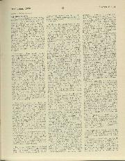 Archive issue December 1936 page 24 article thumbnail