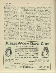 Archive issue December 1936 page 25 article thumbnail