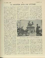 Page 34 of December 1936 issue thumbnail