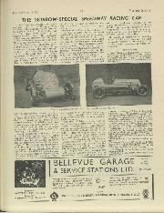 Archive issue December 1936 page 36 article thumbnail