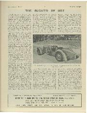 Page 8 of December 1936 issue thumbnail