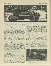 Page 9 of December 1936 issue thumbnail