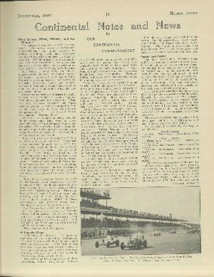 Page 20 of December 1936 archive issue thumbnail
