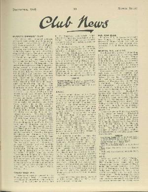 Page 22 of December 1936 archive issue thumbnail
