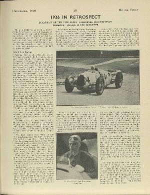 Page 26 of December 1936 archive issue thumbnail