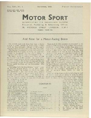 Page 6 of December 1936 archive issue thumbnail