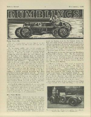 Page 9 of December 1936 archive issue thumbnail