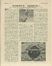 Page 11 of December 1937 issue thumbnail