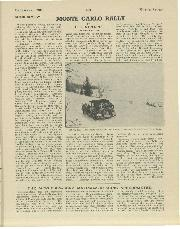 Page 15 of December 1937 issue thumbnail
