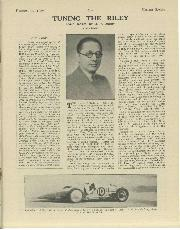 Page 23 of December 1937 issue thumbnail