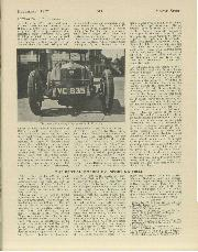 Archive issue December 1937 page 25 article thumbnail