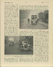 Archive issue December 1937 page 27 article thumbnail