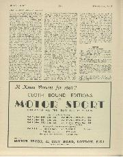 Archive issue December 1937 page 28 article thumbnail