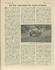 Page 31 of December 1937 issue thumbnail