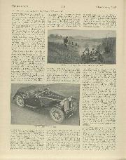 Archive issue December 1937 page 32 article thumbnail