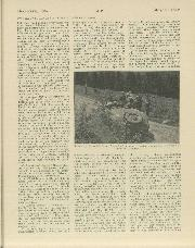 Archive issue December 1937 page 33 article thumbnail