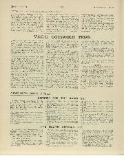 Page 34 of December 1937 issue thumbnail