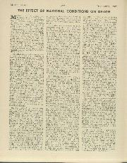 Page 36 of December 1937 issue thumbnail
