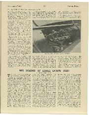 Page 39 of December 1937 issue thumbnail